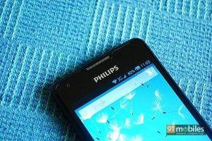 Philips W6610_2