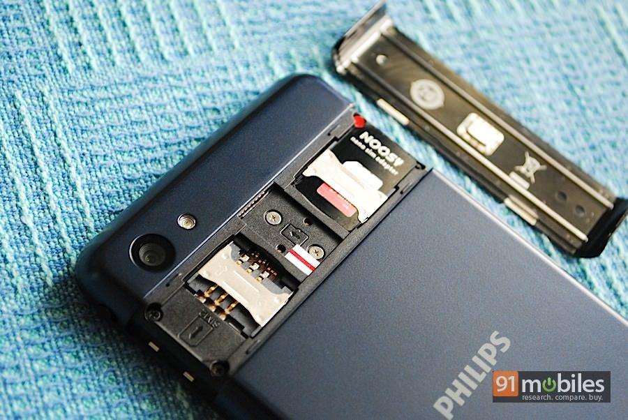 Philips W6610_7