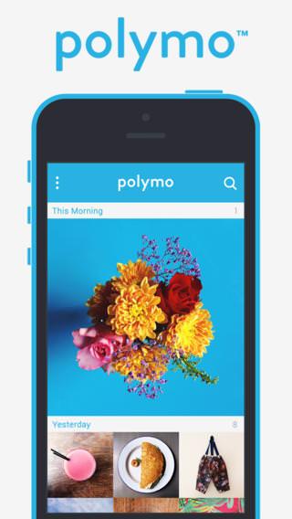 Polymo_1