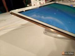 Samsung Galaxy Tab S04
