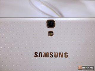 Samsung Galaxy Tab S08