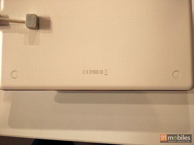 Samsung Galaxy Tab S09