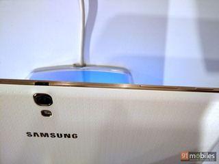 Samsung Galaxy Tab S10