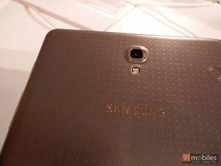 Samsung Galaxy Tab S16