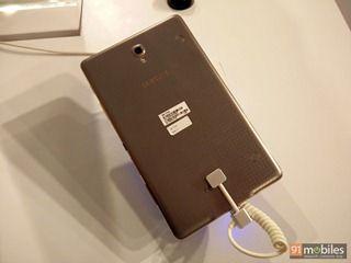 Samsung Galaxy Tab S17
