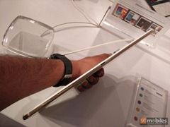 Samsung Galaxy Tab S21