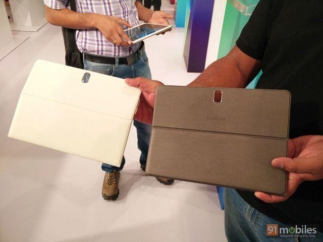 Samsung Galaxy Tab S30