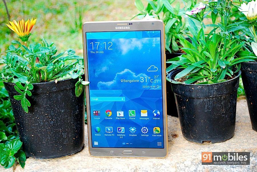 Samsung Galaxy Tab S_DSC_0096