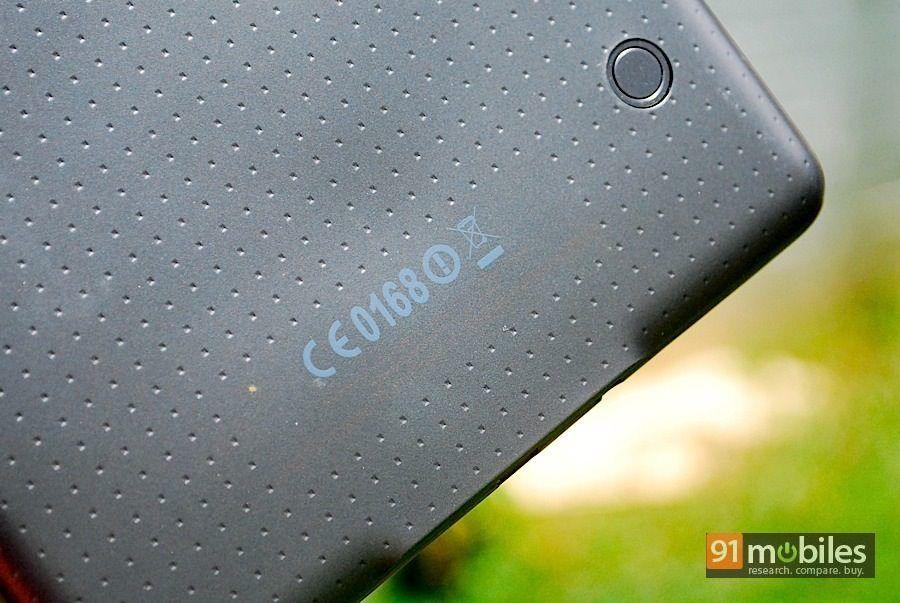 Samsung Galaxy Tab S_back 1
