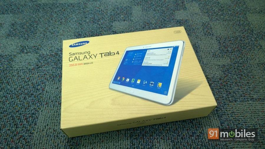 Samsung-Galaxy-Tab4-10--01