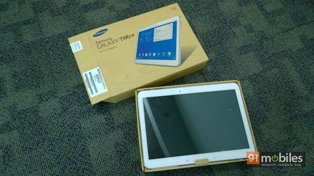 Samsung-Galaxy-Tab4-10--02