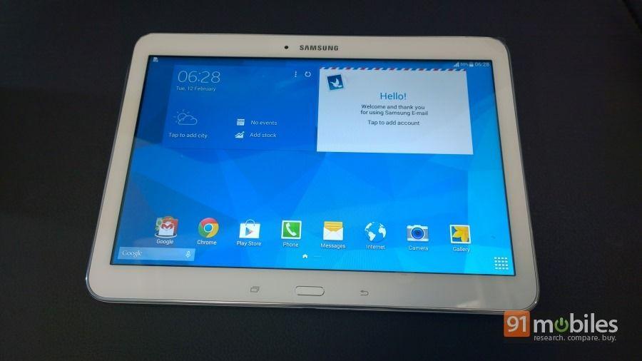 Samsung-Galaxy-Tab4-10--05