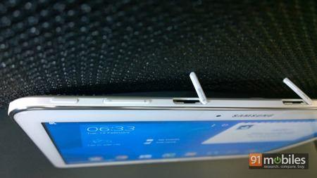Samsung-Galaxy-Tab4-10--14