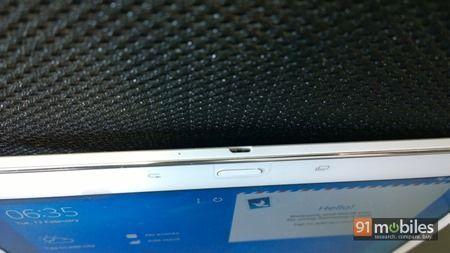 Samsung-Galaxy-Tab4-10--18