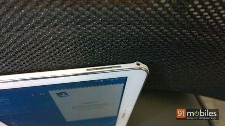 Samsung-Galaxy-Tab4-10--19