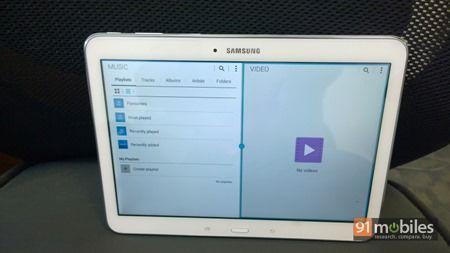 Samsung-Galaxy-Tab4-10--23
