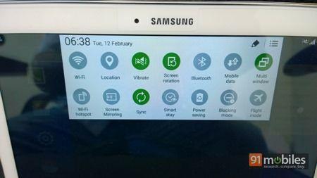 Samsung-Galaxy-Tab4-10--25
