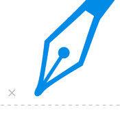SignEasy_icon