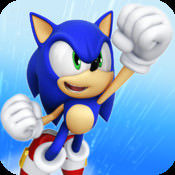 Sonic Jump Fever_icon