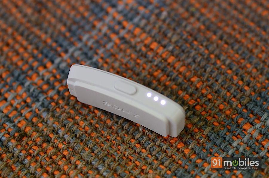 Sony-SmartBand-3