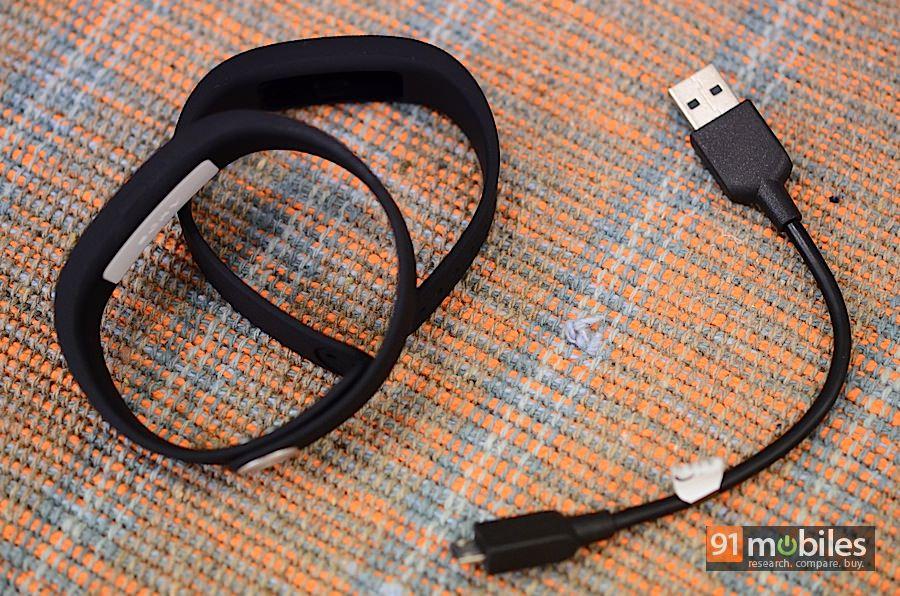 Sony-SmartBand-5