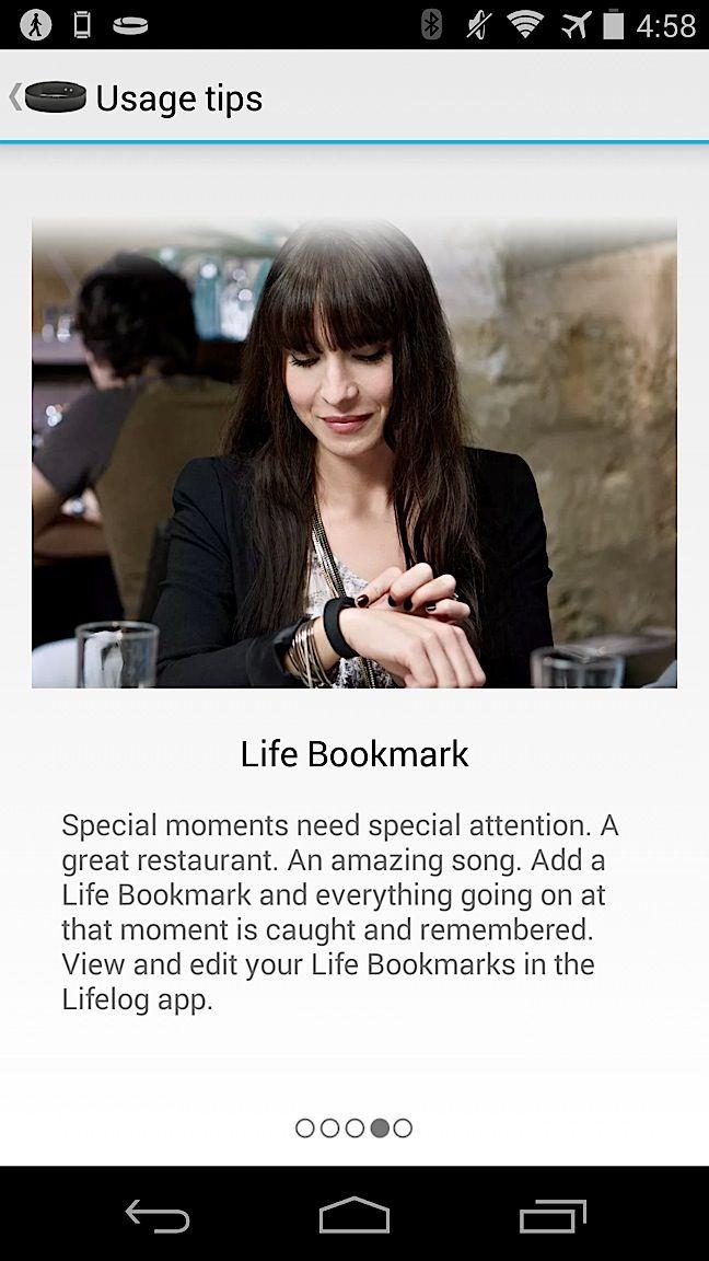 Sony-SmartBand-app18