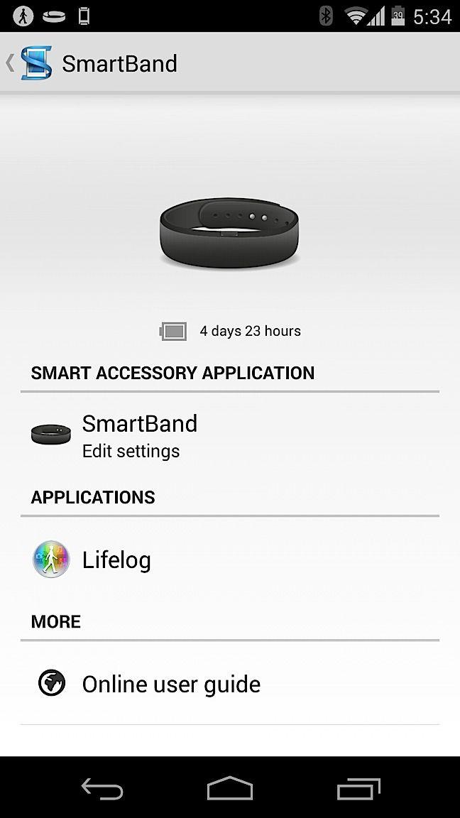 Sony-SmartBand-app19