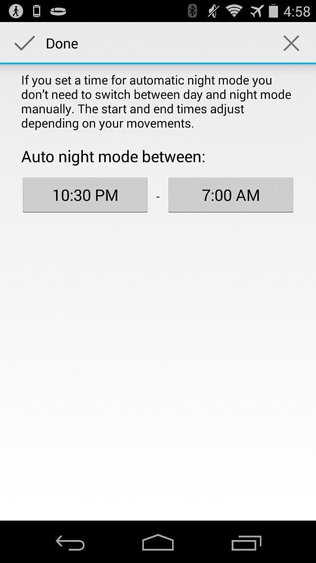 Sony-SmartBand-app21