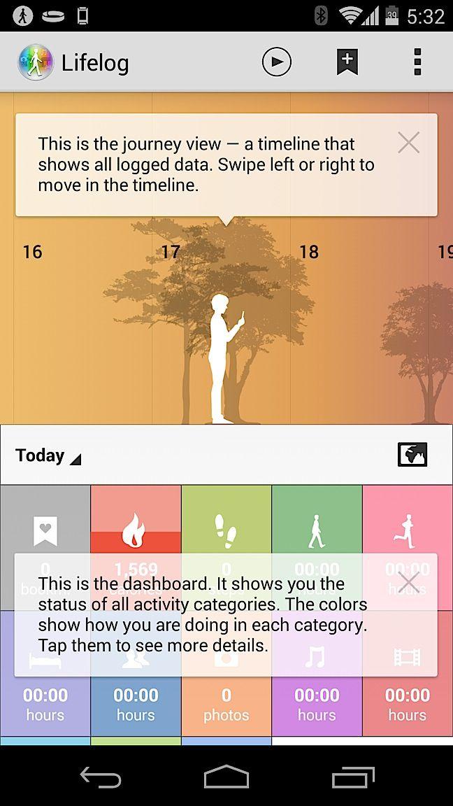 Sony-SmartBand-app3