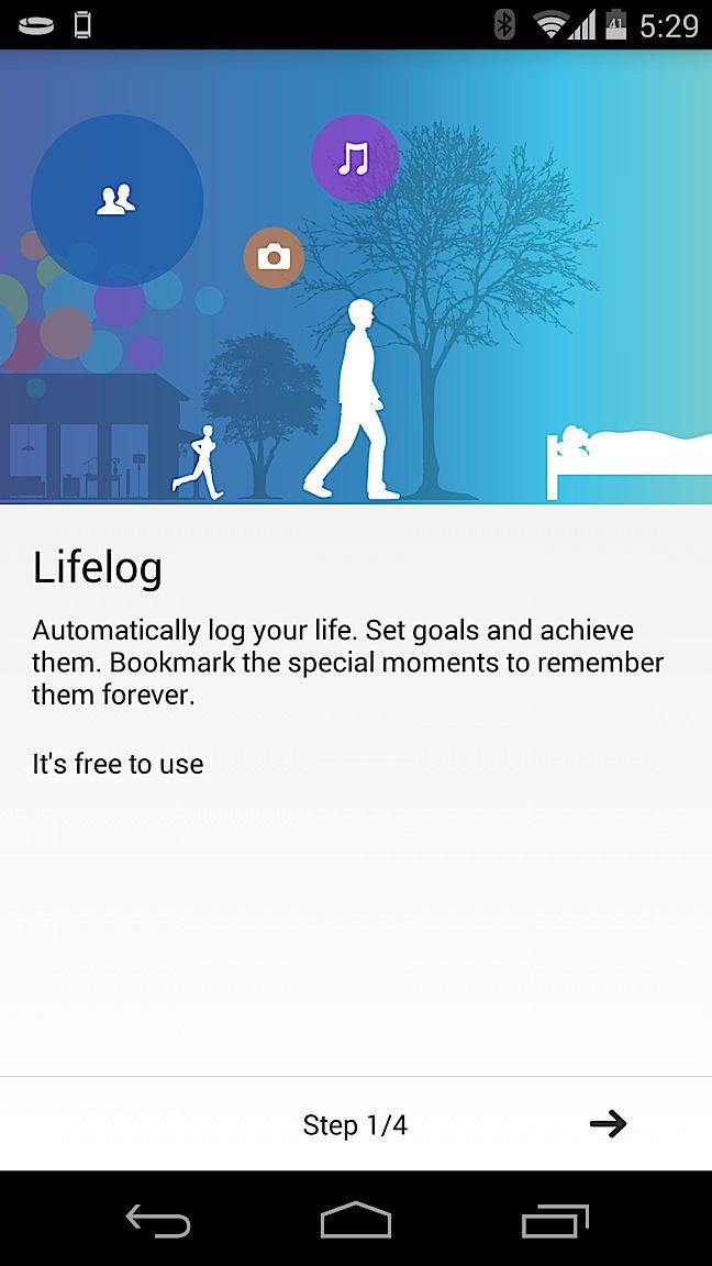 Sony-SmartBand-app9