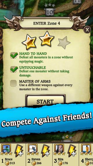Swords & Poker Adventures_3