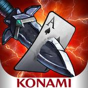 Swords & Poker Adventures_icon