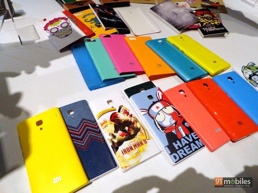Xiaomi 48