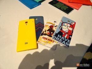 Xiaomi 59
