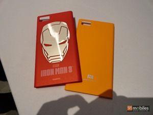 Xiaomi 61