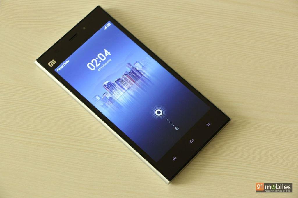 Xiaomi-Mi-3-FAQs-02.jpg