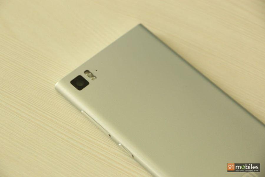 Xiaomi Mi 3 FAQs 12