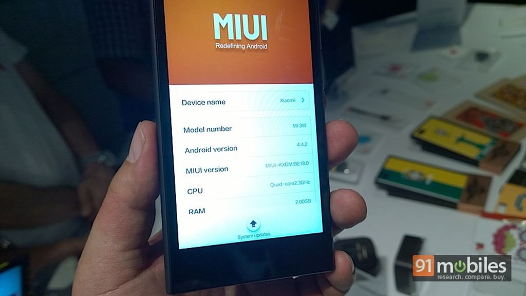 Xiaomi-Mi3- (16)