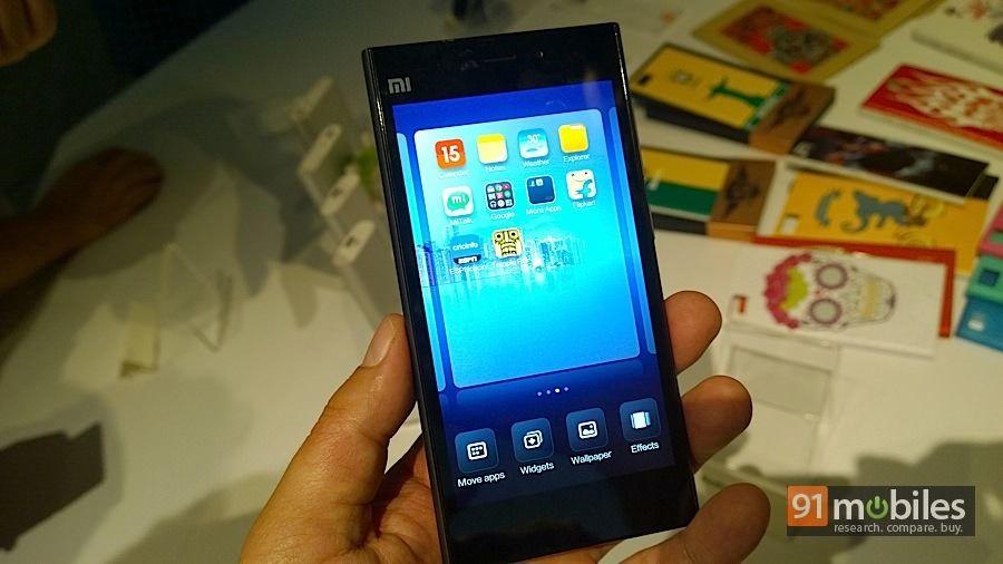 Xiaomi-Mi3- (20)