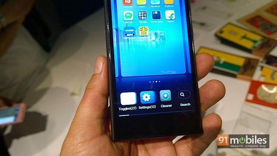 Xiaomi-Mi3- (22)