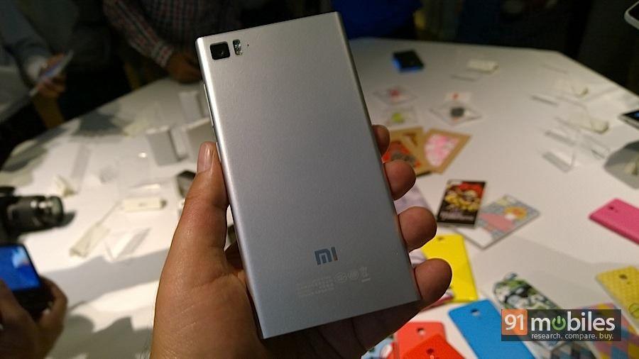 Xiaomi-Mi3- (27)