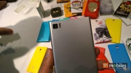 Xiaomi-Mi3- (28)