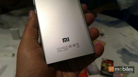Xiaomi-Mi3- (29)