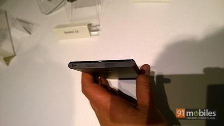 Xiaomi-Mi3- (5)
