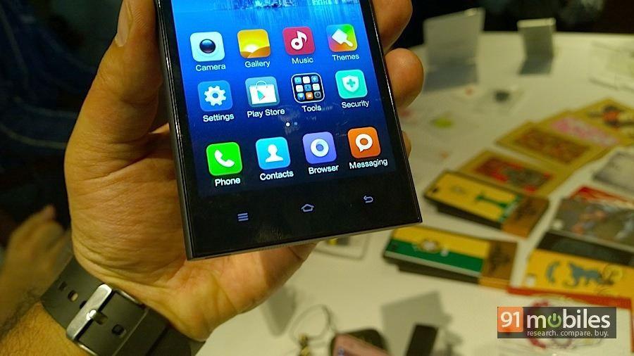 Xiaomi-Mi3- (8)