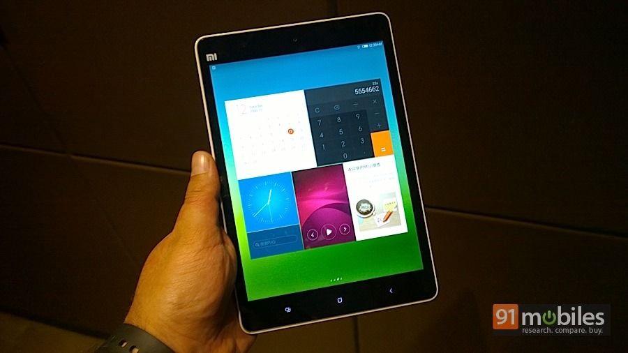 Xiaomi-MiPad (1)