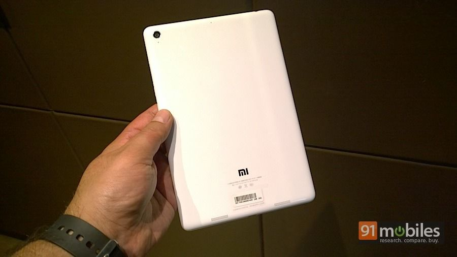 Xiaomi-MiPad (2)