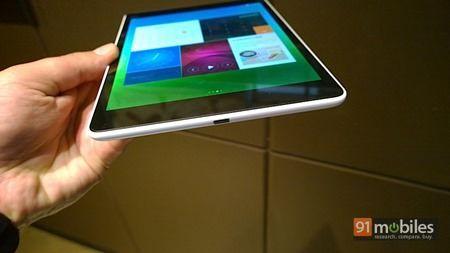 Xiaomi-MiPad (3)