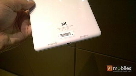 Xiaomi-MiPad (6)
