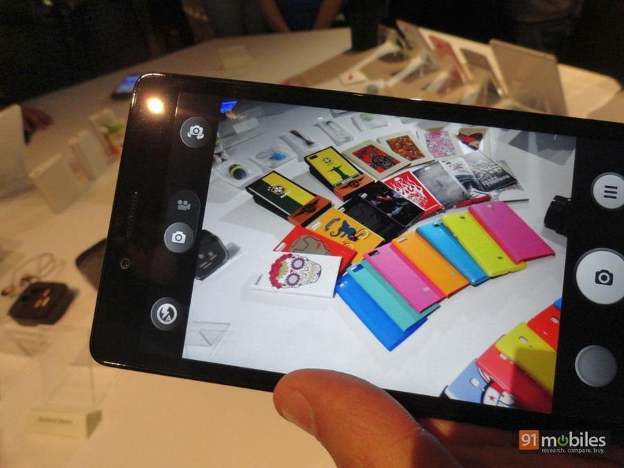 Xiaomi Redmi Note (17)